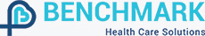 Benchmark Healthcare